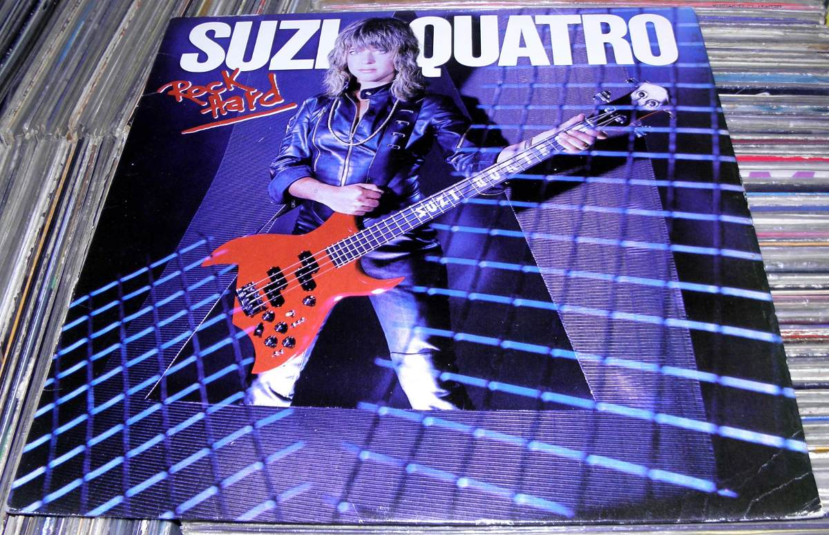 suzi-quatro-rock-hard-disco-lp-de-vinilo-usa-17966.jpg